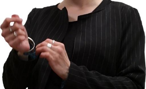 Chemise Japon rayée